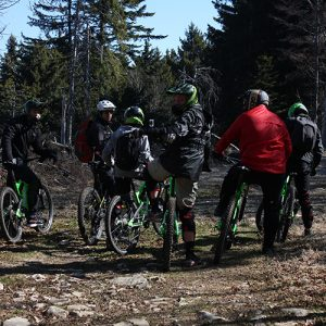 vtt-cross-country-le-semnoz