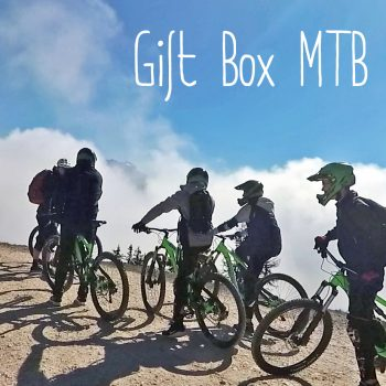 gift-box-mountain-biking-annecy
