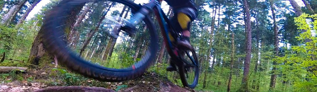 mtb-annecy-outing