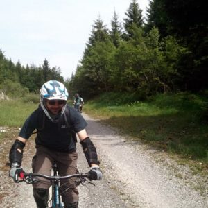 mtb-cross-country-clusaz